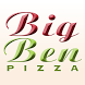 Big Ben Pizza by OrderSnapp Inc.