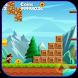 super adventure of jungle by appzik