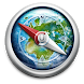 Compass GPS Offline by SkyToon