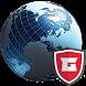 Adblock Browser -Free & No Ads by Best Adblock Browser