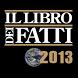 Libro dei Fatti 2013 by Adnkronos.com