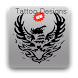 Tattoo Designs Ideas by AppsgoTo