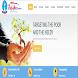 Belaku Foundation by Pinaacle Technologies Pvt Ltd