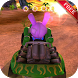Guide Beach Buggy Racing by HanIzLogic