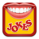 Funny Jokes Free by Juan B and Juan H Android Development