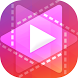 Video Star Editor by Service Inc