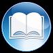 King James Bible Offline Free by Beblia