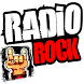 Rock Music Radio by Shurs Imperio Apps