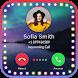 Color Call Flash : Unique Call Theme & Call Screen by Nirmal Tech