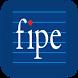 Consulta Tabela FIPE veículos by DSmart Apps