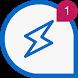 Mini Messenger For Facebook Lite