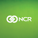 NCR Innovation Events by CrowdCompass by Cvent