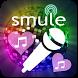Vip Smule Sing Karaoke Tips by Stin inc