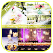 Wedding Centerpieces Ideas by Mat Kucil