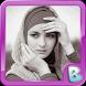 Camera Hijab Style Pro