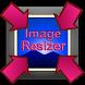 Image Resizer - Photo Resizer by Svisticate2