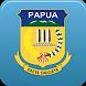 Pemprov Papua