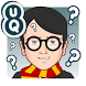 Harry Potter Wizard Quiz: U8Q by Ultim8Quiz