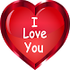 Romantic Love Messages by donapp 5