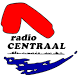 Radio Centraal App by Stichting Lokale Omroep Bergambacht