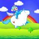 fly fingerlings adventure by Kitsh-uup