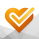 Optum My Wellbeing by Optum Inc.
