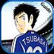 Guide for Captain Tsubasa by mrguiadev