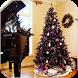 Christmas Tree Decorations by Riri Developer