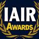 IAIR Awards by Editrice Le Fonti srl