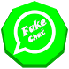 Fake Chat (Conversations) by YassmineDev