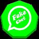 Fake Chat (Conversations)