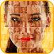 Mosaic Photo Effects by Photo Cool Apps