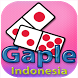 Gaple Indonesia by garutsoft