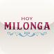 Hoy Milonga by Mariano Ksairi