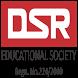 DSR Parent Portal by Myclassboard Educational Solutions Pvt Ltd