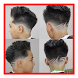 mens hairstyles ideas by Anggrainiapps