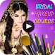 Bridal Makeup 2017 Videos by NNDroidApps