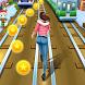 Subway Rush Runner by Rioo