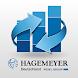 Messe & Events by HAGEMEYER Deutschland GmbH & Co KG