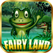 Fairy Land by PhoneBet