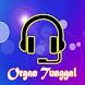 Organ Tunggal & Dangdut Koplo by Nurul Aini Thaibil F