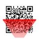 QR Code Scanner - Barcode Scan by Fingerfly