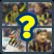 Fenerbahçe Efsaneleri Bulmaca by 750 Apps