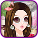Dress for Cutie: Girls Game by Kulika