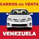 Carros en Venta Venezuela by Team Mobi