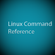 Linux Command Reference by AdhamAE