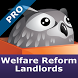 Welfare Reform Act Pro by e-Learning WMB