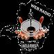 A Marca da Promessa by HospedandoRadios