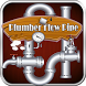 Plumber Flow Pipe by IU Puzzle Match