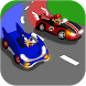 Super Sonic Car Racing Game by WEBE Store